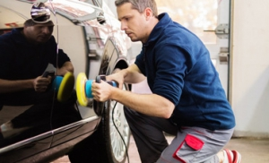 We Finished Over 3000 Car Repair Jobs in 2015